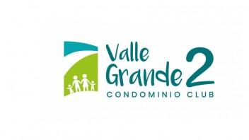 Logo VALLE GRANDE 2