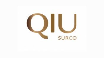 Logo QIU