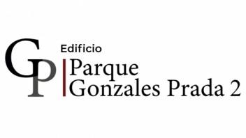Logo Gonzales Prada 2