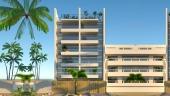 Departamentos en Punta Hermosa