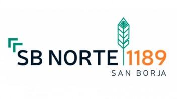 Logo SB NORTE1189