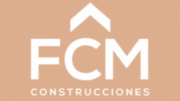 FCM Construcciones