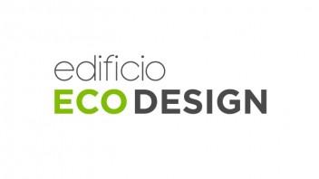 Logo Eco Design