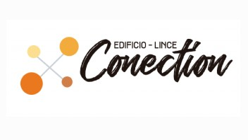 Logo EDIFICIO CONECTION
