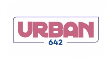 Logo URBAN 642