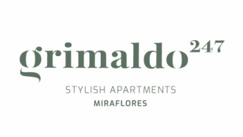 Logo Grimaldo 247
