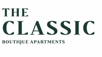 Logo The Classic