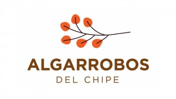 Logo Algarrobos
