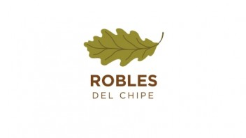 Logo Los Robles del Chipe