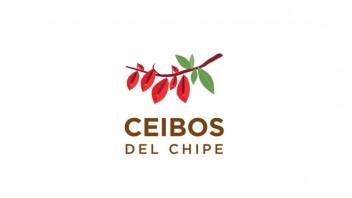 Logo Ceibos del Chipe