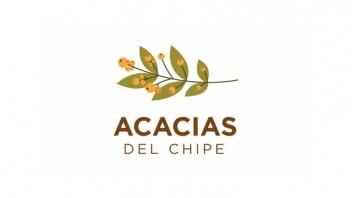 Logo Acacias del Chipe