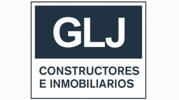 GLJ CONSTRUCTORES E INMOBILIARIOS SAC