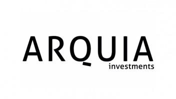 ARQUIA INVESTMENTS