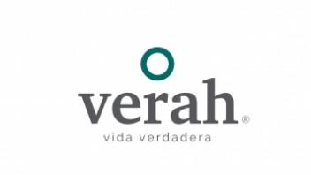 Logo Verah