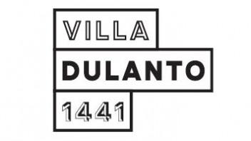 Logo Villa Dulanto 1441