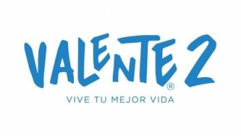 Logo Valente 2