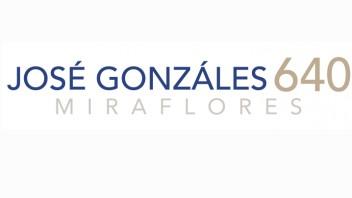 Logo José Gonzales 640