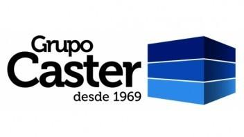 GRUPO CASTER