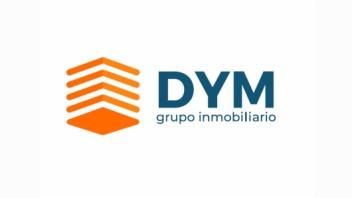 DYM GRUPO INMOBILIARIO