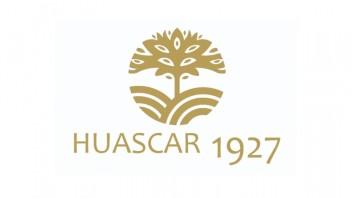 Logo CASA CLUB HUASCAR 1927