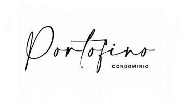 Logo Edificio Portofino
