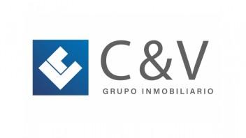 C & V GRUPO INMOBILIARIO