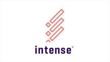 Logo Intense