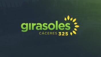 Logo Edificio Girasoles