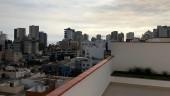 Departamentos en Miraflores