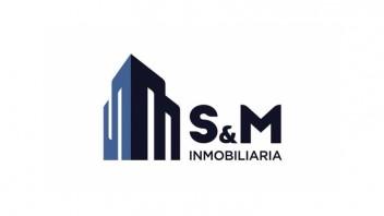 GRUPO INMOBILIARIO S&M SAC