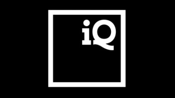 Logo IQ OFICINAS SAN ISIDRO