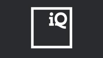 Logo IQ OFICINAS SURCO