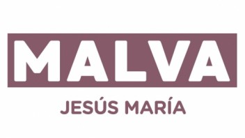 Logo MALVA