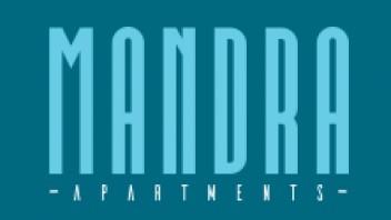 Logo MANDRA