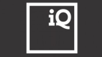 Logo IQ APARTMENTS SAN ISIDRO
