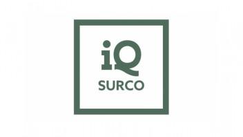 Logo IQ SURCO DEPARTAMENTOS
