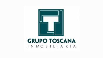GRUPO TOSCANA
