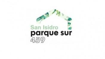 Logo Parque Sur 459