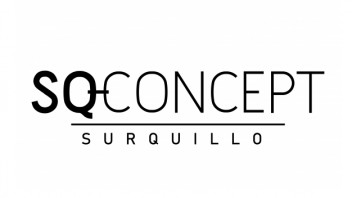 Logo SQ CONCEPT