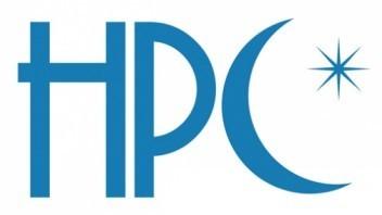 HPC Inmobiliaria
