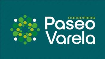Logo Paseo Varela