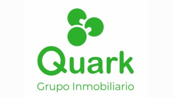 QUARK Grupo Inmobiliario