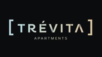 Logo TREVITA
