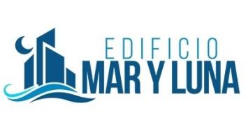 Logo EDIFICIO MAR Y LUNA
