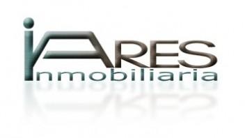 Inmobiliaria Ares SAC