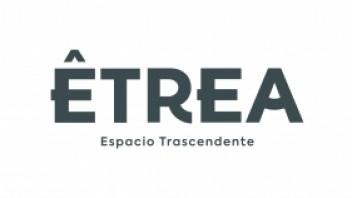 Logo Etrea