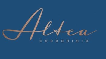 Logo Altea Condominio