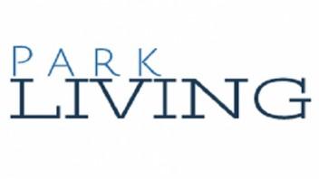 Logo Park Living