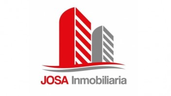INMOBILIARIA JOSA S.A.C