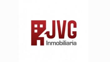 INMOBILIARIA JVG